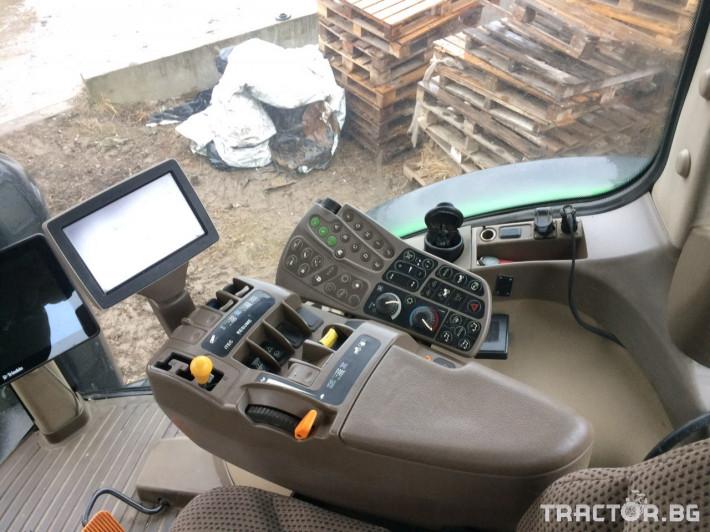 Трактори John-Deere 8285R 7