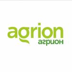 Agrion